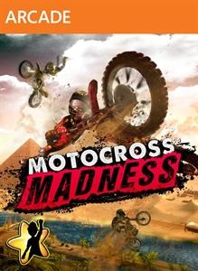 motocrossmadness.jpg